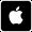 FTV+ iTunes Store