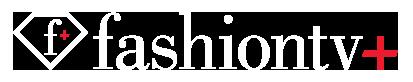 fashiontv.com