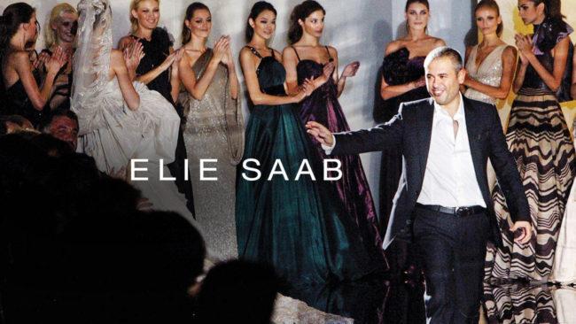 FashionTV MENA