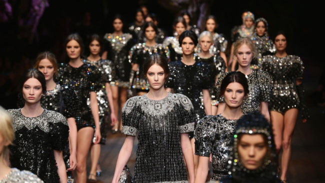 FashionTV Global