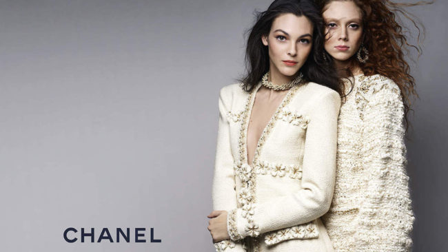 Chanel | The Story