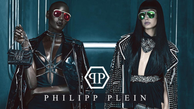 THE STORY OF PHILIPP PLEIN | EP1