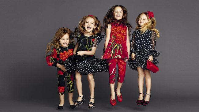 Fashion Kids (S19E01)