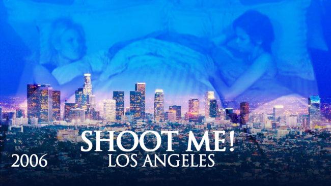 SHOOTME! LA