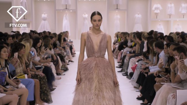 THE STORY OF DIOR | EP2
