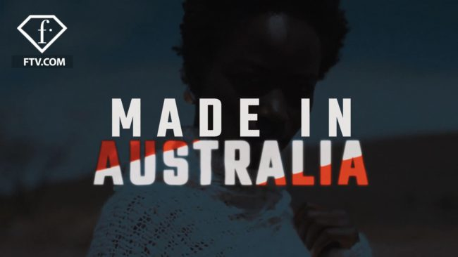 Made in Australia | Episode 02