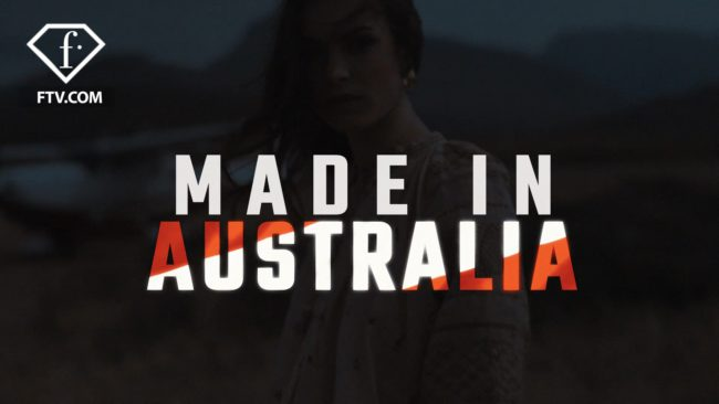 Made in Australia | Episode 01