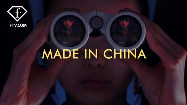 Made in China | Episode 01