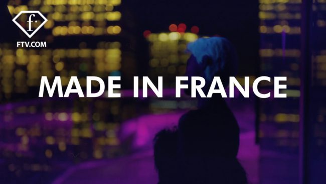 Made in France | Episode 01