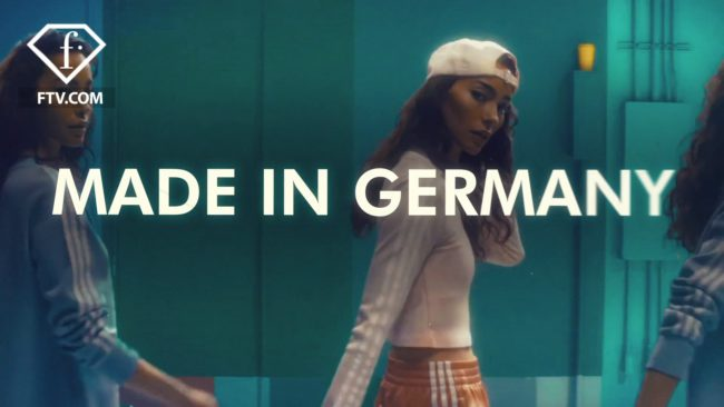 Made in Germany | Episode 01