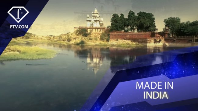 Made in India | Episode 02
