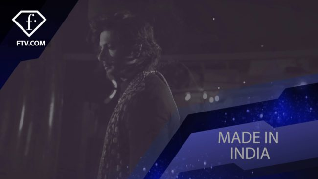 Made in India | Episode 01