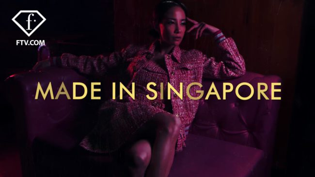 Made in Singapore | Episode 01