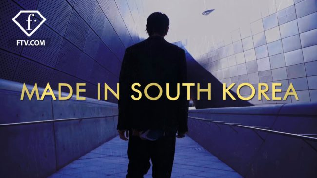 Made in South Korea | Episode 02