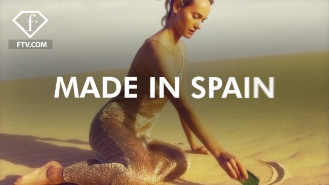 Made in Spain | Episode 01