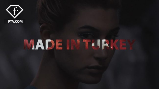 Made in Turkey | Episode 01