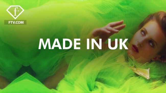 Made in UK | Episode 01