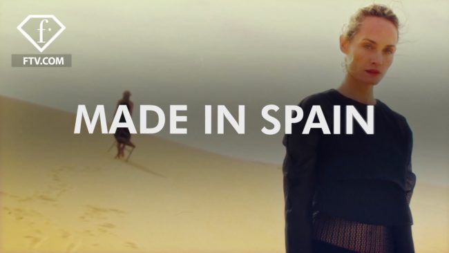 Made in Spain | Episode 02