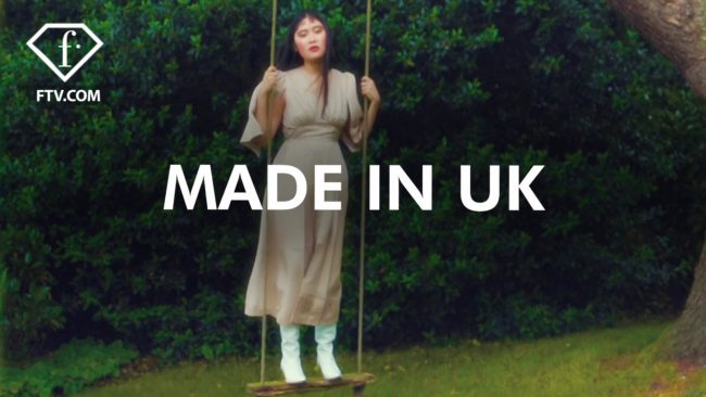 Made in UK | Episode 02