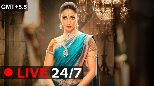 FashionTV Mumbai