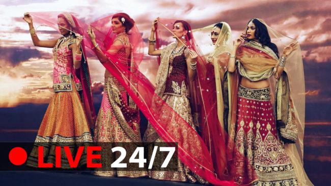 FashionTV Paris-Mumbai