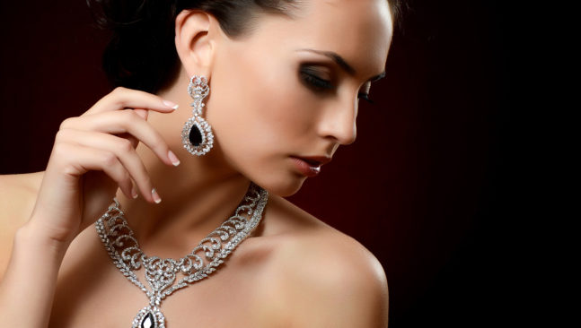 Jewelry Collections
