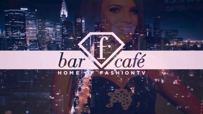 FashionTV Cafe and Bar