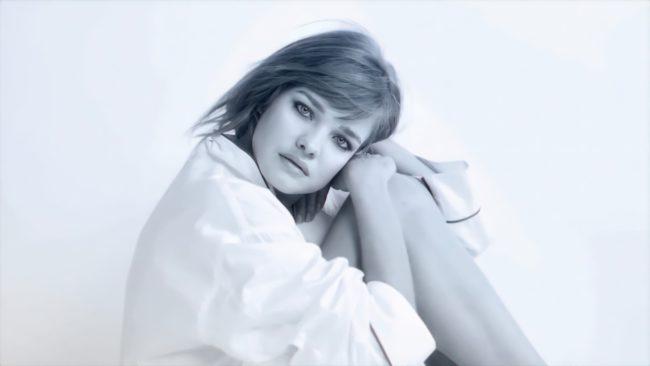 Natalia Vodianova | The Story