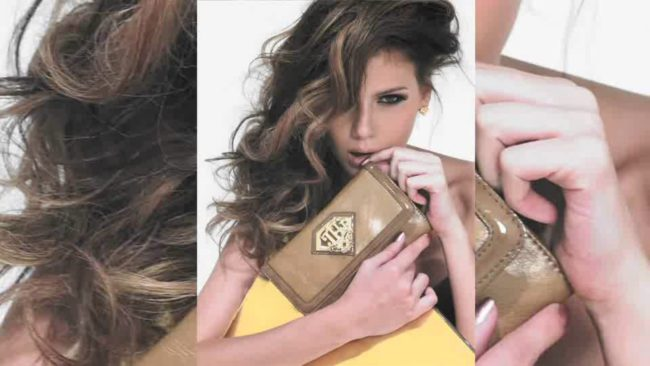FashionTV Bags and Accessories