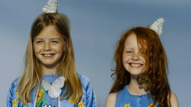 Fashion Kids | Episode 2