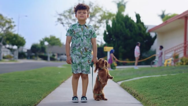 Fashion Kids | Episode 5