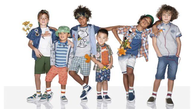 Fashion Kids | Episode 9