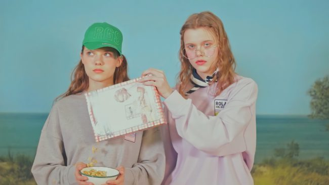 Fashion Teens | Episode 5