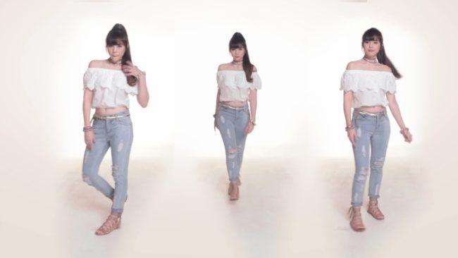 Fashion Teens | Episode 7